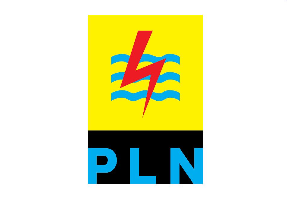 """<p>Layanan PLN Situbondo</p> <p><a href=""""https://layanan.pln.co.id/"""">Portal PLN</a></p>"""