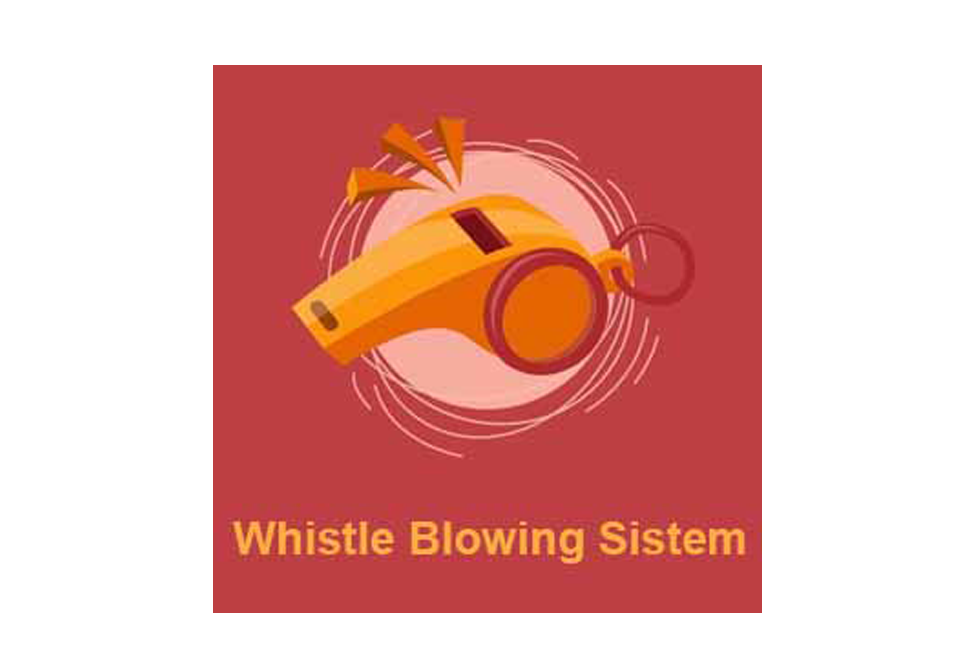 <p>Layanan Whistleblowing System Situbondo</p>